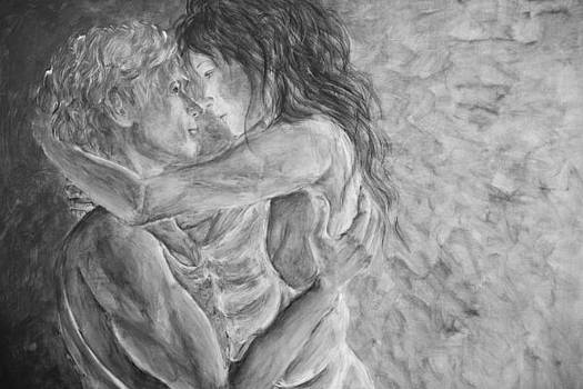 Nik Helbig - Shades of Gray Ultimate Romance