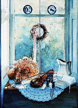 Hanne Lore Koehler - Sunshine Treasures