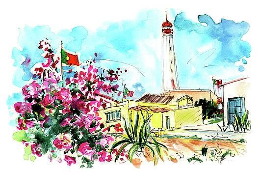 Miki De Goodaboom - Farol Island 04
