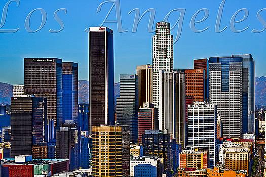 Kelley King - Los Angeles