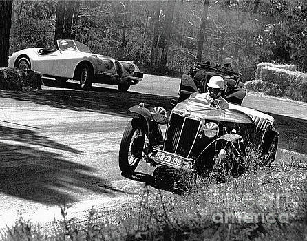 California Views Mr Pat Hathaway Archives - Pebble Beach California Sports Car Races Auto Road Race April 11