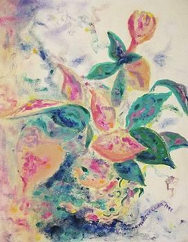 Suzanne  Marie Leclair - Pretty Plant