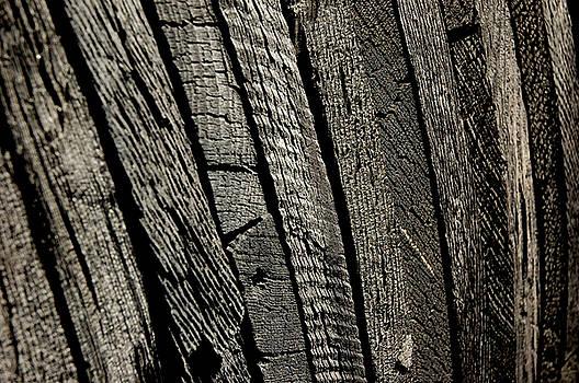 LeeAnn McLaneGoetz McLaneGoetzStudioLLCcom - Wooden Water Wheel