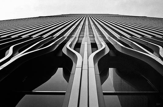 Jeff Breiman - World Trade Center