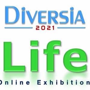 Diversia Life Group Exhibition Art Competition