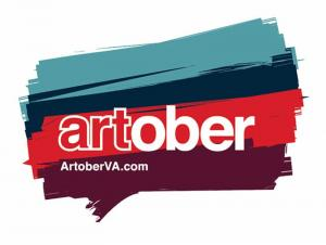 Hillians Art League Exhibits Paintings At Richmond Public Library East End For ArtoberVA