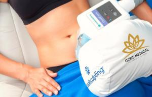Enjoy Long-term Results With Non Surgical Fat Reduction Treatments