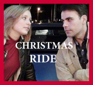 Christmas Ride Film To Screen In Memphis