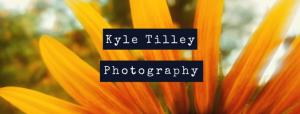 Kyle Tilley Photography Comes To Fine Art America