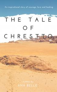 The Tale Of Chrestto By Anabelle Gonzales