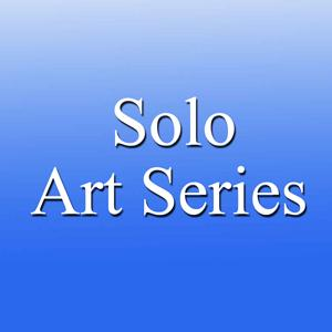 Art Call Solo Art Series Online Art Competition