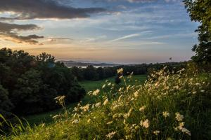 The Hudson Valley Now Offers Photography Prints