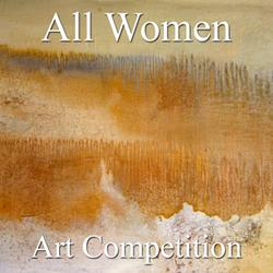Call For Art Seventh Annual All Women Online Art Competition