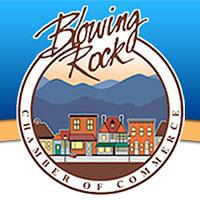Blowing Rock NC Chamber Of Commerce