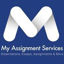 My Assignment Services Announces University Assignment Help At Discounted Rates