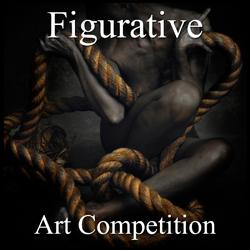 Call For Art Theme Figurative Online Art Competition