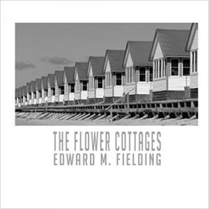 New POD Book Version Of The Flower Cottages Now On Amazon