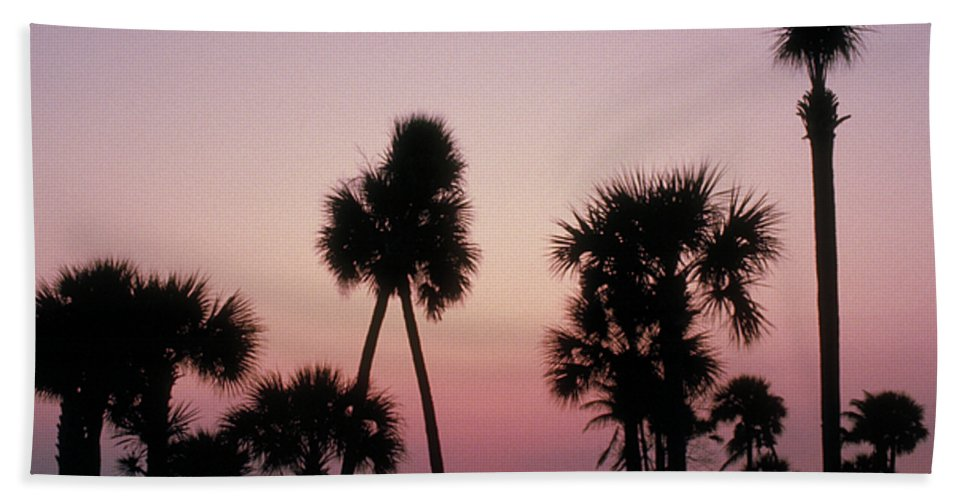Hawaii Beach Towel featuring the photograph Hawaiian Delight by Jerry McElroy