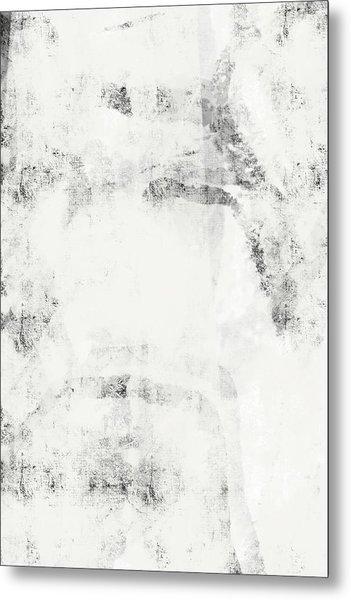 Grunge 2 Metal Print