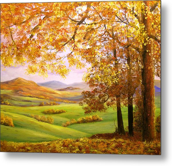 Connie Tom: Trees Art | Fine Art America
