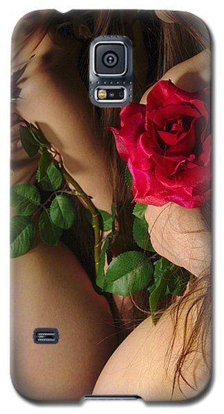 Kazi0813 Galaxy S5 Case