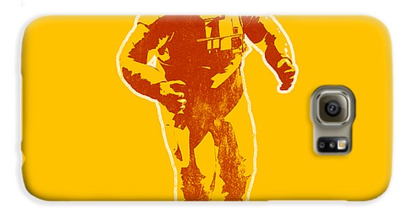 Astronaut Graphic Galaxy S6 Case