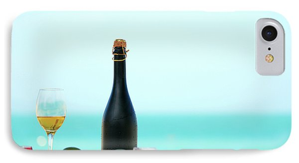 Wine  Phone Case by MotHaiBaPhoto Prints