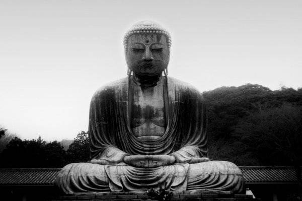 Photograph - Kamakura by Emiliano Giardini