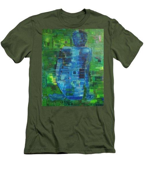 My Matisse Men's T-Shirt (Athletic Fit)