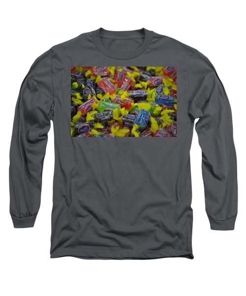 Jolly Rancher Long Sleeve T-Shirt