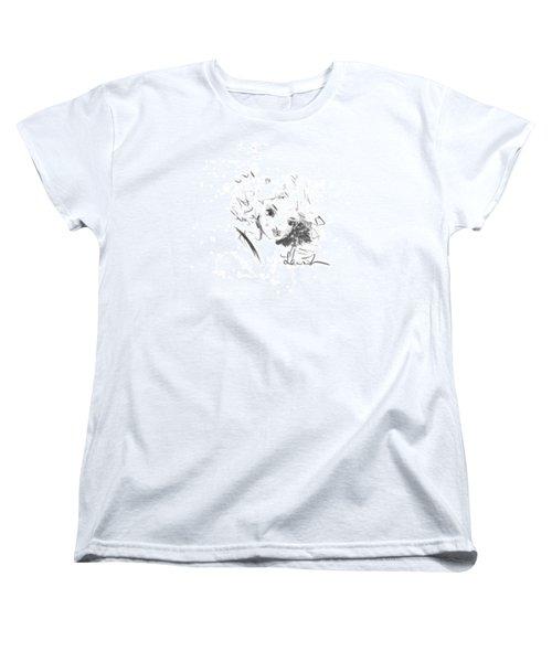 Just Country Women's T-Shirt (Standard Cut)