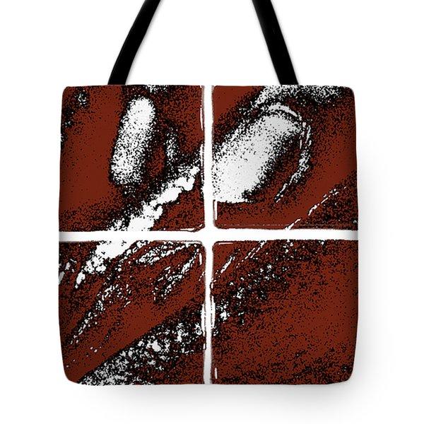 Dreams  Tote Bag by Michael Mogensen