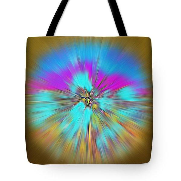 Make A Wish.... Unique Art Collection Tote Bag