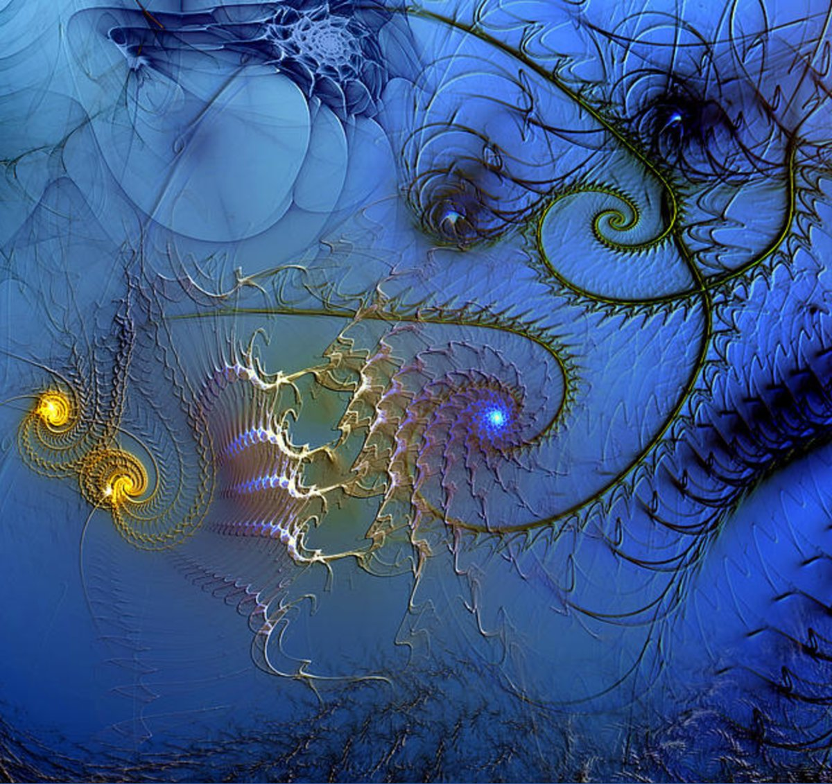 Artwork Image