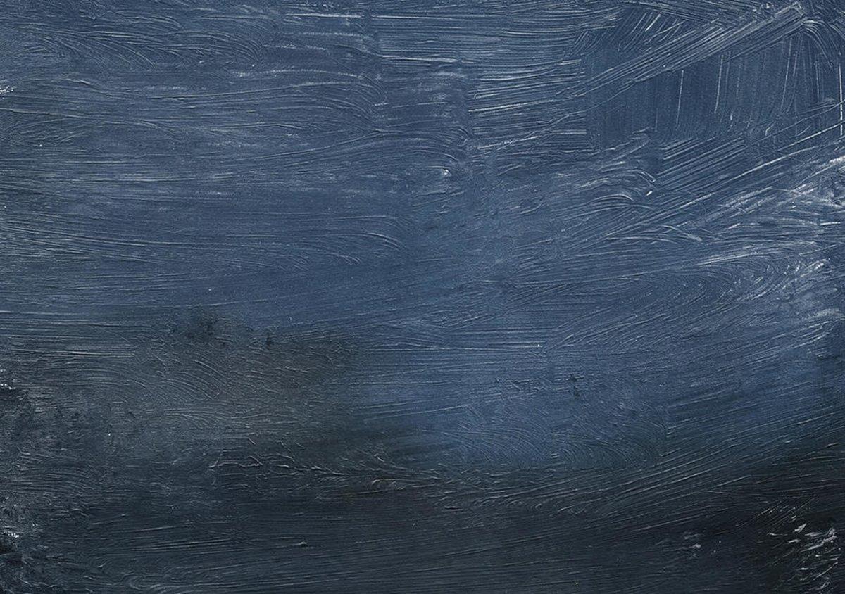 Artwork Image