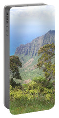 Cliffs Portable Battery Charger