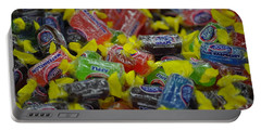 Jolly Rancher Portable Battery Charger