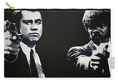 - Pulp Fiction - Carry-all Pouch