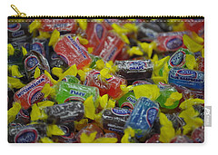 Jolly Rancher Carry-all Pouch