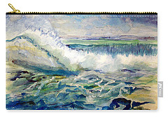 Surf 2 Carry-all Pouch