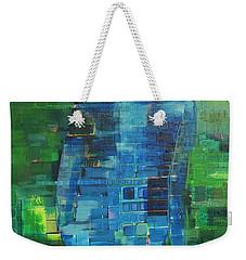 My Matisse Weekender Tote Bag