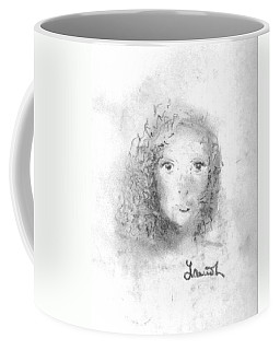 Something About Mary Coffee Mug