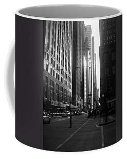 Chicago 2 Coffee Mug