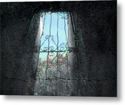 Dreams #052 Metal Print