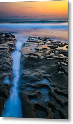 Endless Metal Print by Doug Oglesby