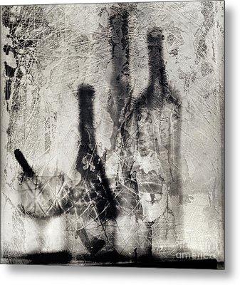 Still Life #384280 Metal Print