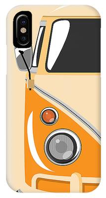 Cars Phone Cases