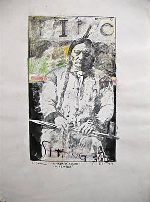 Sketchbook 2  Pg 2 Poster