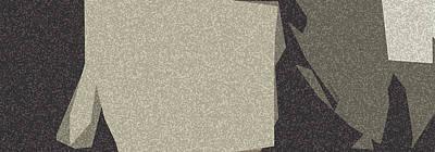 Digital Art - Clerk Had To by TintoDesigns