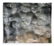 Softstone Fleece Blanket